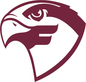 Fairmont State University on the Mountain East Network