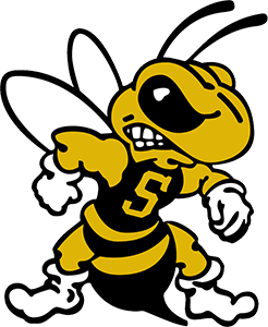 West Virginia State Yellow Jackets